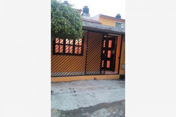 Foto de casa en venta en mision de los clarecianos 118, emiliano zapata, celaya, guanajuato, 1640690 no 01