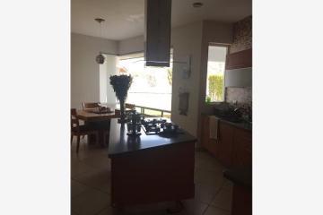 Foto de casa en venta en misión de padua 1, villas del mesón, querétaro, querétaro, 2878960 No. 01