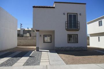 Foto de casa en renta en, misión de san andrés, mexicali, baja california norte, 2354086 no 01