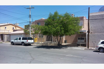 Foto de casa en venta en mision de san antonio 0000, campanario, chihuahua, chihuahua, 2690238 No. 02