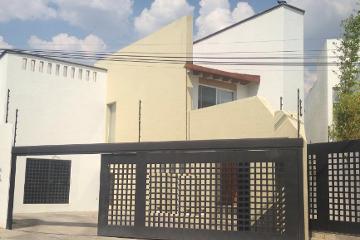 Foto de casa en venta en mision de san diego , villas del mesón, querétaro, querétaro, 2020135 No. 01