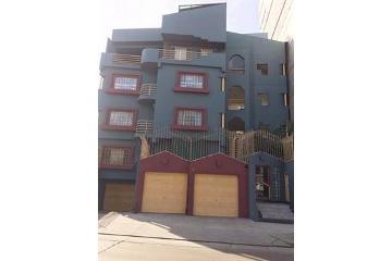 Foto de departamento en renta en  , anexa del río, tijuana, baja california, 2953270 No. 01