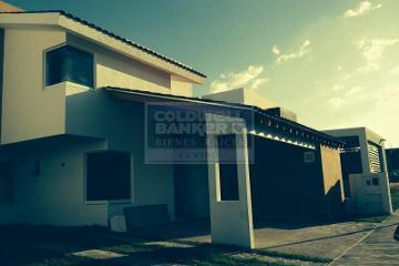 Foto de casa en condominio en venta en misión de san jerónimo , misión de concá, querétaro, querétaro, 2892072 No. 01