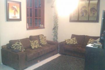 Foto de casa en venta en misión de san josé 01, los sauces, celaya, guanajuato, 899411 no 01