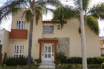Foto principal de casa en venta en misión de san julian , plaza guadalupe 2847688.