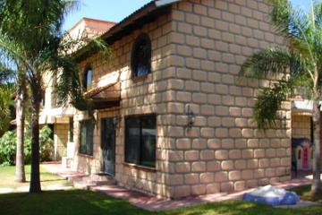 Foto de casa en venta en misión de tilaco 18, colinas del bosque 1a sección, corregidora, querétaro, 2776832 No. 01
