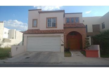 Foto de casa en venta en  , misión del bosque, chihuahua, chihuahua, 2868761 No. 01