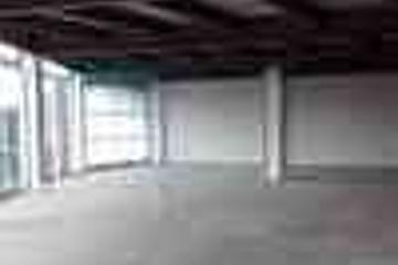Foto de edificio en renta en  , misión del campanario, aguascalientes, aguascalientes, 2287122 No. 01