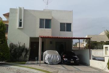 Foto de casa en venta en  , misión del campanario, aguascalientes, aguascalientes, 2777310 No. 01