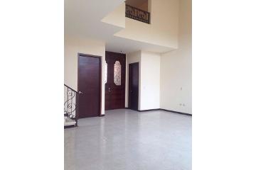 Foto de casa en venta en  , misión del campanario, aguascalientes, aguascalientes, 2791821 No. 01