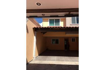 Foto de casa en venta en  , misión del campanario, aguascalientes, aguascalientes, 2913121 No. 01