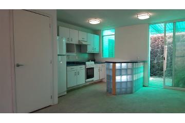Foto de casa en venta en  , misión jardines, zapopan, jalisco, 2801613 No. 01