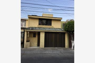 Foto de casa en venta en  245, plaza guadalupe, zapopan, jalisco, 2877033 No. 01