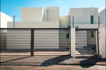 Foto de casa en venta en misión san diego , villas del mesón, querétaro, querétaro, 2921804 No. 01