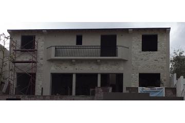 Foto de casa en condominio en venta en misión san jeronimo 0, fray junípero serra, querétaro, querétaro, 2652084 No. 01