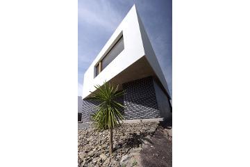 Foto de casa en condominio en venta en misión san jeronimo 0, misión bucareli, querétaro, querétaro, 0 No. 01