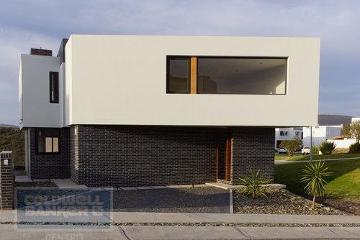 Foto principal de casa en venta en misión san jerónimo, fray junípero serra 2969030.
