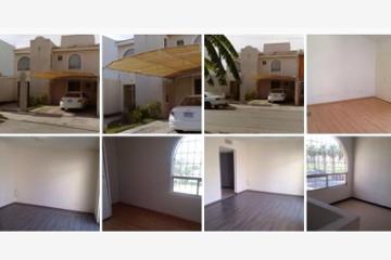 Foto de casa en renta en misión santa maria 904, las misiones, torreón, coahuila de zaragoza, 2777984 No. 01