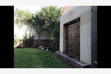 Foto de casa en venta en  1, las misiones, saltillo, coahuila de zaragoza, 2974606 No. 01