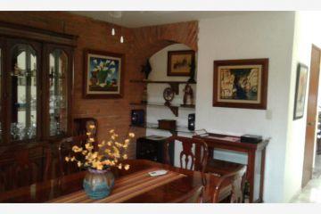 Foto de casa en venta en misiones de la noria 10, granjas veracruz, veracruz, veracruz, 2213674 no 01
