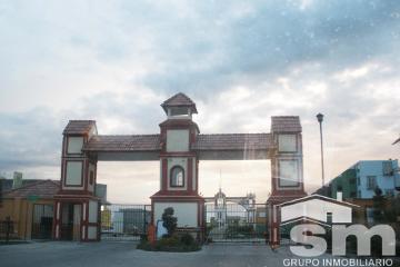 Foto de casa en renta en  , misiones de san francisco, cuautlancingo, puebla, 1246917 No. 01
