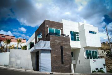 Foto de casa en venta en  , misiones del pedregal, tijuana, baja california, 2743424 No. 01