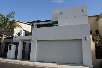 Foto de casa en venta en  , misiones del pedregal, tijuana, baja california, 2767161 No. 01