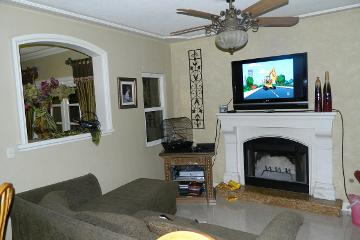 Foto de casa en renta en  , misiones del pedregal, tijuana, baja california, 2920964 No. 01