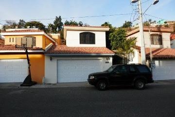 Foto de casa en venta en  , misiones del pedregal, tijuana, baja california, 0 No. 01