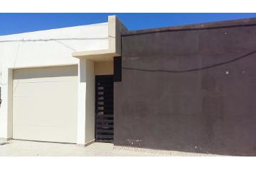 Foto de casa en renta en  , misiones, la paz, baja california sur, 2366814 No. 01