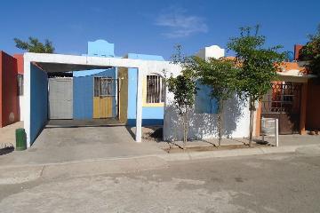Foto de casa en renta en  , misiones, la paz, baja california sur, 2861105 No. 01