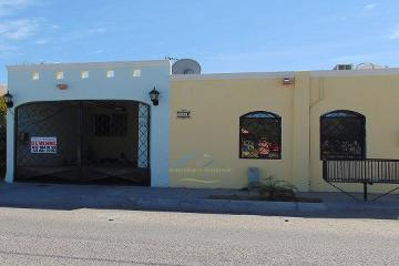 Foto de casa en venta en  , misiones, la paz, baja california sur, 4600472 No. 01