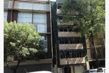 Foto de departamento en renta en  42, cuauhtémoc, cuauhtémoc, distrito federal, 2987624 No. 01