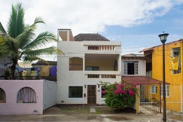 Foto principal de casa en venta en mita, punta de mita 2846585.