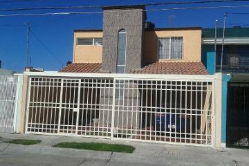 Foto principal de casa en venta en mitla, pirámides 2864178.