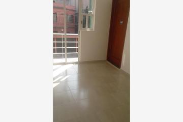 Foto de oficina en renta en mitla 3915, narvarte oriente, benito juárez, distrito federal, 2988782 No. 01