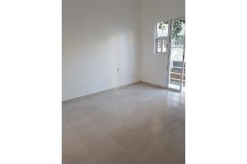 Foto de oficina en renta en  , narvarte oriente, benito juárez, distrito federal, 2868946 No. 01