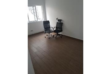 Foto de oficina en renta en  , narvarte oriente, benito juárez, distrito federal, 2871174 No. 01