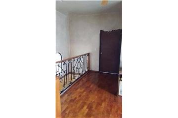 Foto de casa en venta en  , mitras centro, monterrey, nuevo león, 1178709 No. 01