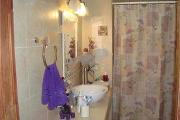 Foto de casa en venta en  , mitras centro, monterrey, nuevo león, 2162614 No. 01