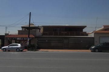 Foto de casa en renta en, mitras centro, monterrey, nuevo león, 2168950 no 01