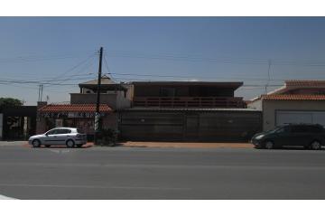 Foto de casa en renta en  , mitras centro, monterrey, nuevo león, 2168950 No. 01