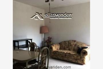 Foto de casa en renta en  ., mitras centro, monterrey, nuevo león, 2209636 No. 01