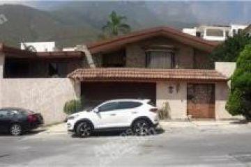 Foto principal de casa en venta en mitras centro 2239390.