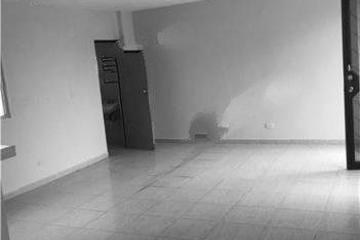Foto de casa en venta en  , mitras centro, monterrey, nuevo león, 2589462 No. 01