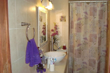 Foto de casa en venta en  , mitras centro, monterrey, nuevo león, 2624211 No. 01