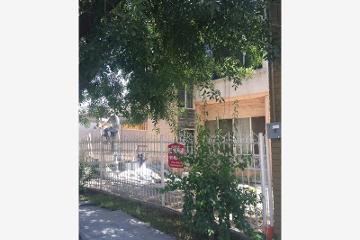 Foto de casa en venta en  , mitras centro, monterrey, nuevo león, 2655849 No. 01