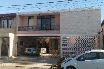 Foto de casa en renta en  , mitras centro, monterrey, nuevo león, 2788895 No. 01