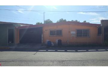 Foto de casa en venta en  , mitras centro, monterrey, nuevo león, 2830852 No. 01