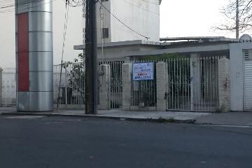 Foto principal de casa en renta en mitras centro 2875317.
